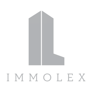 ImmoLex